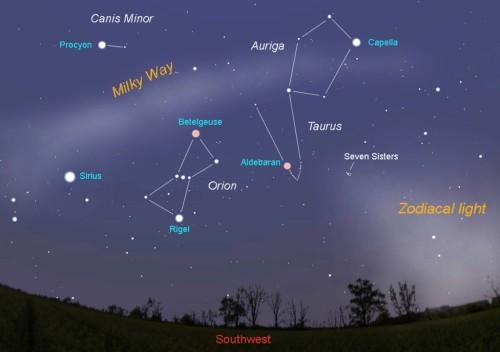 Winter-constellations-decline-1024x722