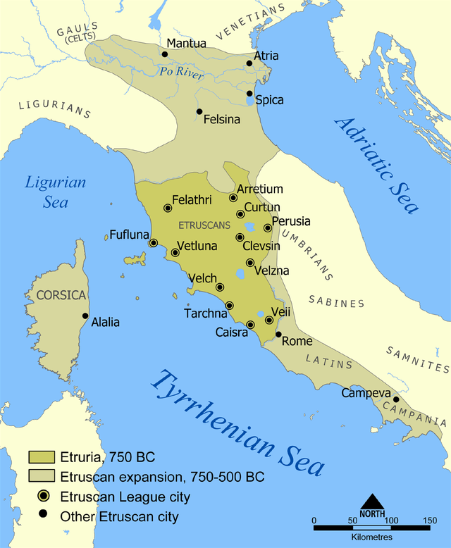 640px-Etruscan_civilization_map